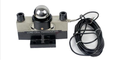 沈阳汽车衡传感器