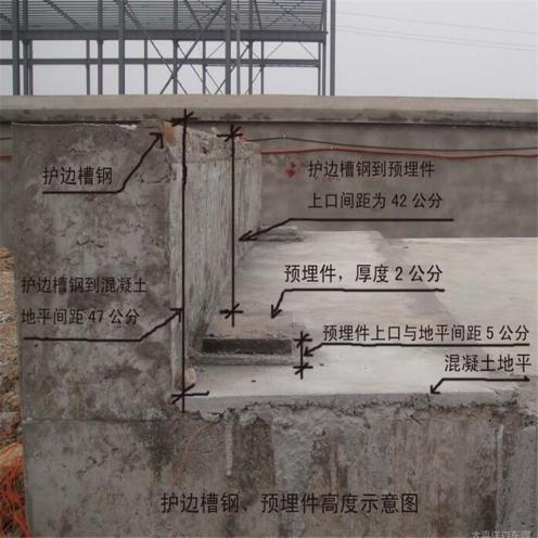 沈阳汽车衡称重监控系统